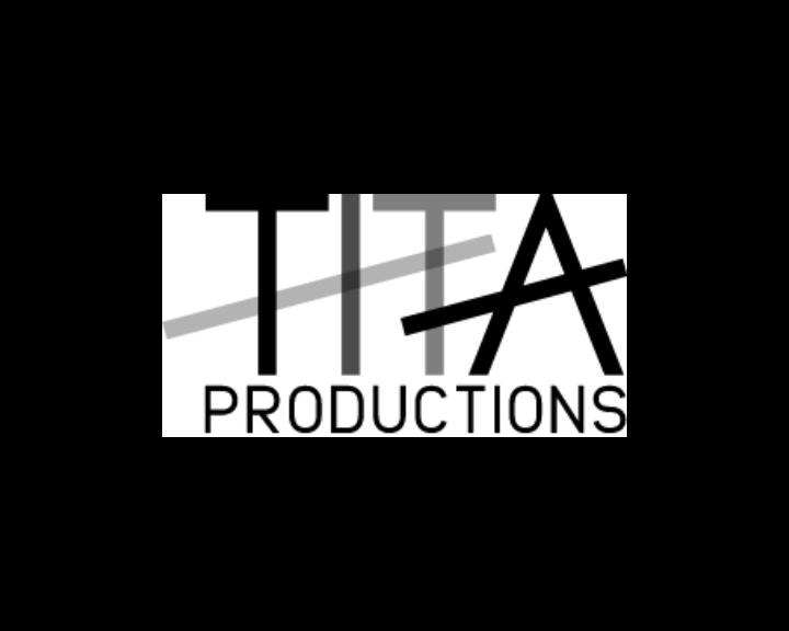 Logo Tita Productions