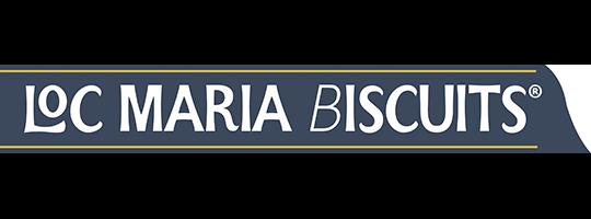 Loc Maria Biscuit