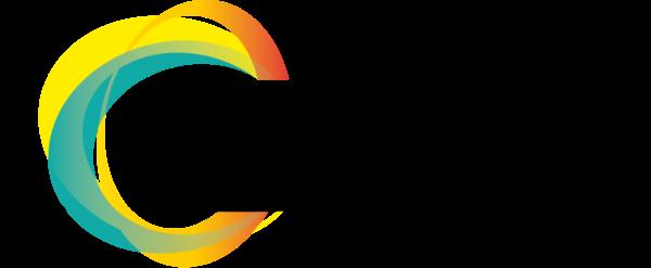 logo CEPB Broceliande