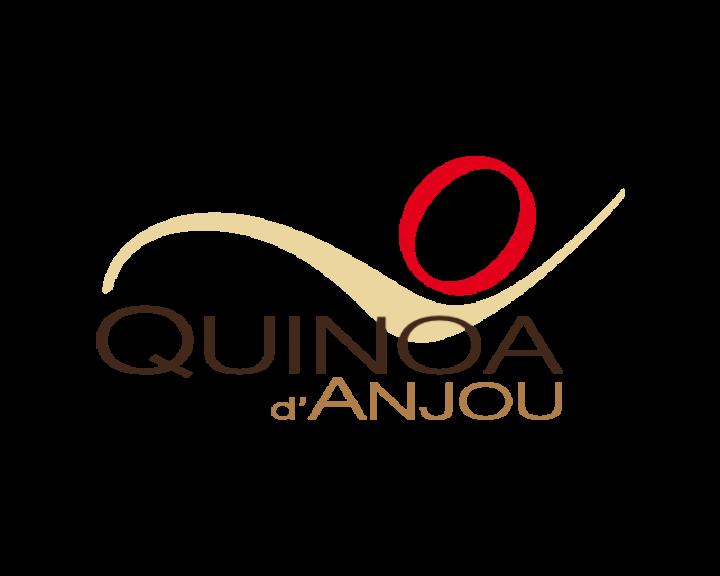 Logo Quinoa D'Anjou